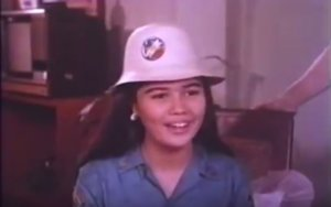 About Donna » DonnaCruz com