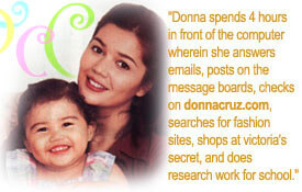 donna_gh1 copy