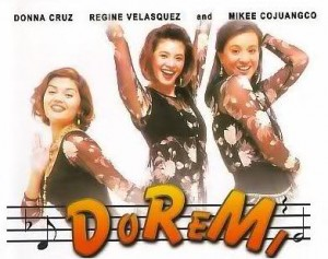 doremi_donnacruz