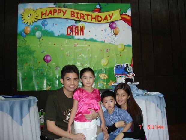 cian's bday 1