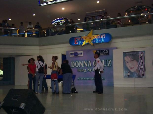 donnacruz.com-18