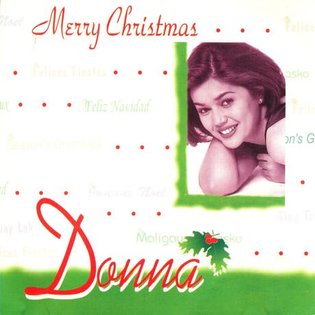 merry-christmas-donna-1996