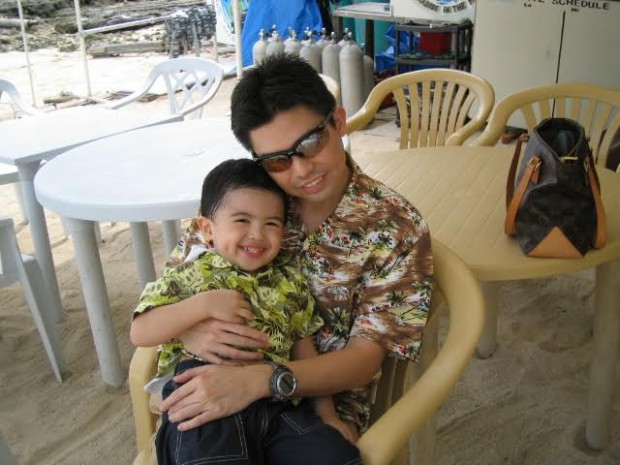 yong and cian 2005