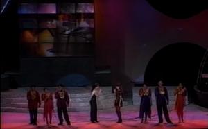 Everyone singing - Magsimula ka