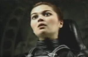 Ikaw Pala Yon music video