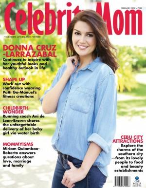 cover-donnacruz-celebritymom