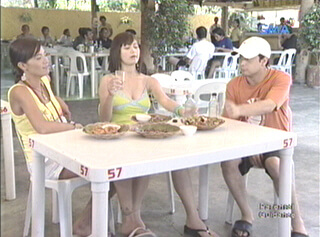 Bahay mo ba to - GMA 7